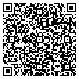 QR code with Peel Law Firm contacts