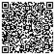QR code with Road Foreman contacts