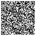 QR code with Cedar Hollow Bed & Breakfast contacts
