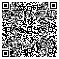 QR code with Mayflower Elementary School contacts