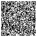 QR code with Funding Missions Outreach contacts