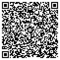 QR code with ARBBS Internet Service contacts
