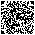 QR code with Realty Consultants Inc contacts
