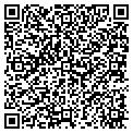 QR code with Assist Medical Equipment contacts