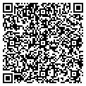 QR code with Waynes Wrecker Service contacts