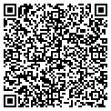 QR code with Electrical Sloane contacts