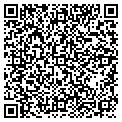 QR code with Chauffeurs & Teamsters Local contacts