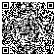 QR code with Flo's Estate contacts