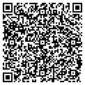 QR code with Goodwin Moore Broadway contacts