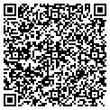 QR code with Budget Office Furniture contacts