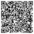 QR code with S and W Produce contacts