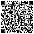 QR code with Lds Missionaries contacts