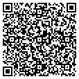 QR code with Lawnpros contacts