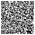 QR code with Signature Dry Cleaners contacts