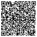QR code with Braggs Electric Cnstr Co contacts