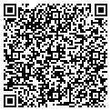 QR code with Motherhood Maternity contacts