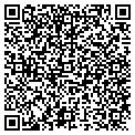 QR code with Stafford's Furniture contacts