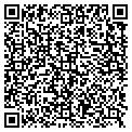 QR code with Miller County Farm Bureau contacts