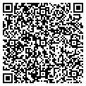 QR code with Jonesboro Music Co contacts