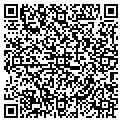 QR code with East Line Collision Center contacts