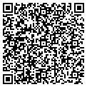 QR code with Custom Wireless contacts