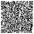 QR code with Rushing Floor Covering contacts