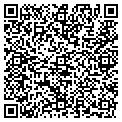QR code with Catering Concepts contacts