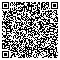 QR code with Autograph Car Wash & Detail contacts
