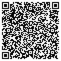 QR code with Randle & Sons Detail Car Wash contacts