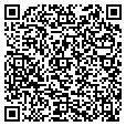 QR code with Larry Worley contacts