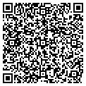 QR code with Classroom & Beyond contacts