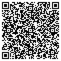 QR code with Attractions Salon contacts