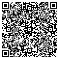 QR code with Hays No 6 Bakery & Deli contacts