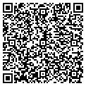 QR code with Tollerson Elementary School contacts
