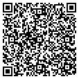 QR code with Donalson Co contacts