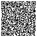 QR code with Beech Springs Baptist Camp contacts