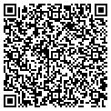 QR code with Helena West Police Departments contacts