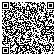 QR code with Craig C Farm contacts