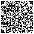 QR code with State Police contacts