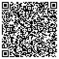 QR code with Beejays Hair Styling Academy contacts