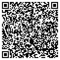 QR code with Marrable Hill Carpet contacts