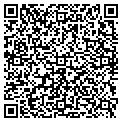 QR code with Horizon Discount Beverage contacts