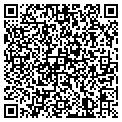 QR code with Computer Repair & Upgrades contacts