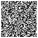 QR code with Pleasant Valley Church-Christ contacts