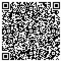 QR code with Highway 64 Pawn Shop contacts