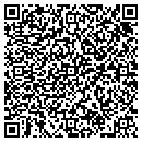 QR code with Sourdough Tom's Gold & Jewelry contacts