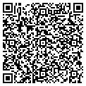 QR code with Family Christian Book Store contacts