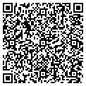 QR code with Milford Track contacts