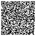 QR code with Lareys Action One Appliance R contacts
