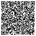 QR code with Control Building Service contacts